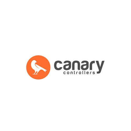 canary controllers