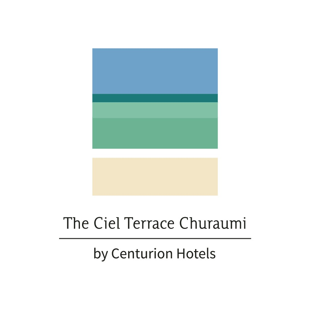 Okinawa Resort Hotel needs logo (luxury,simple,natural,churaumi aquarium)