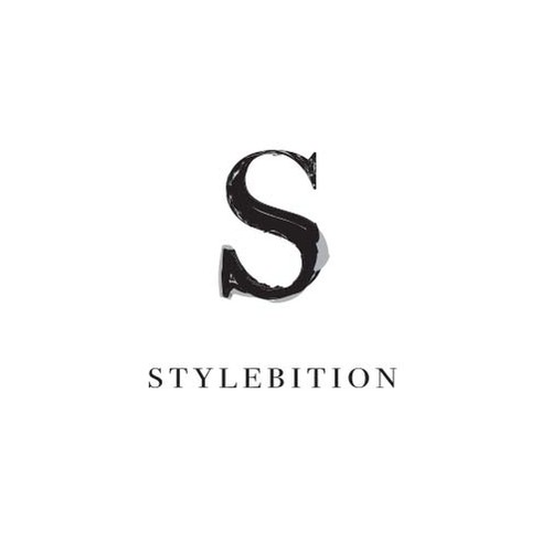 Create a logo for an online fashion styling service startup