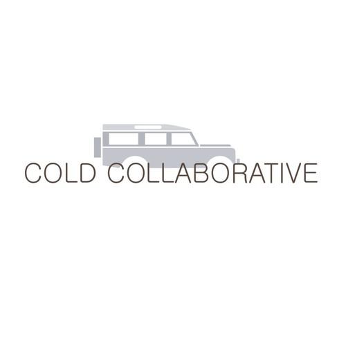 Cold Collaborative 2