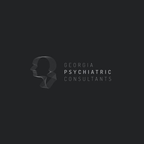 Psychiatric Logo