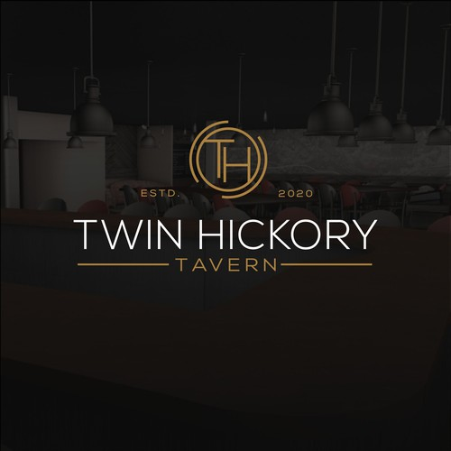 Twin Hickory Tavern