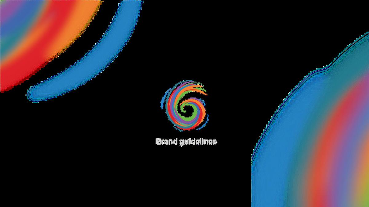 Six 'I's Logo an Brand Identify Design