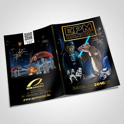EPM Catalog 2016/17