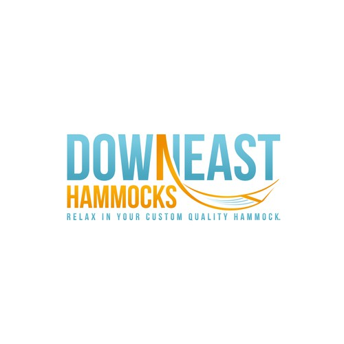 Downeast Hammock