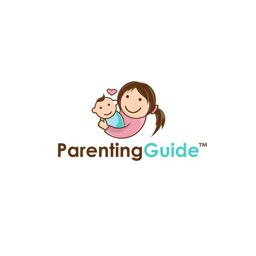 Parenting Guide