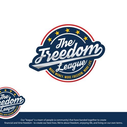 The Freedom League