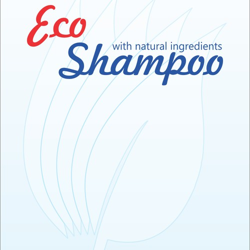 EcoShampoo