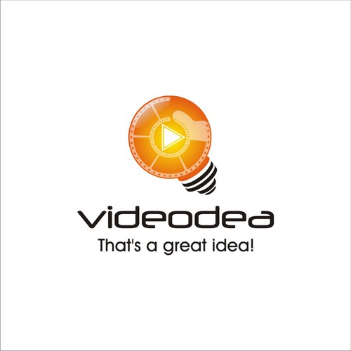 videodea logo