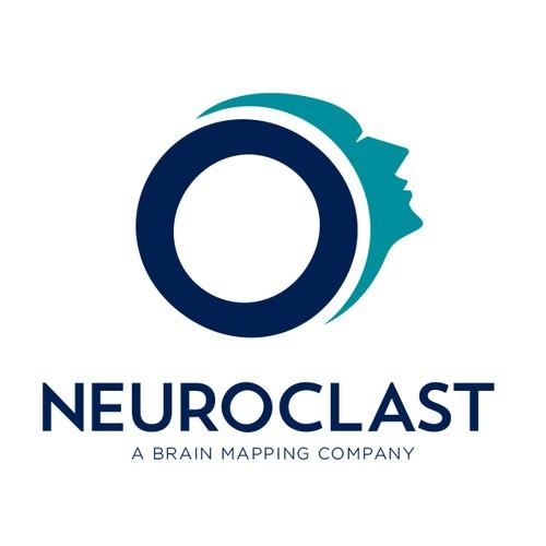 Neuroclast