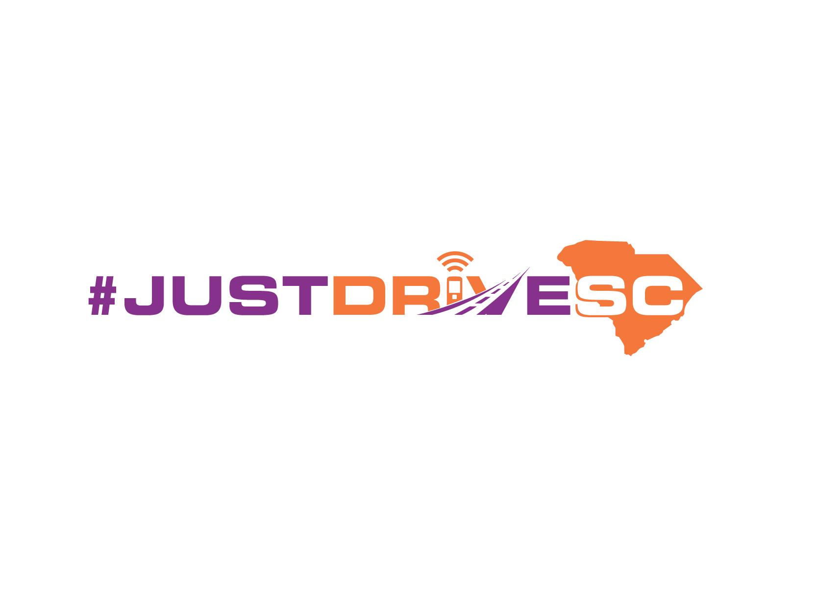 JustDriveSC