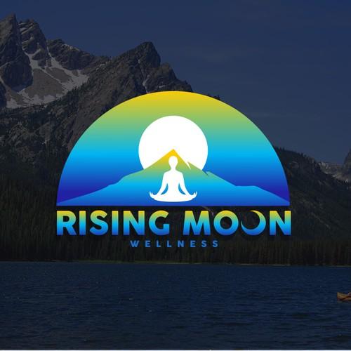 Rising Moon Wellness