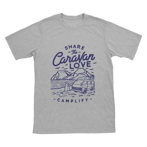 caravan love adventure designs