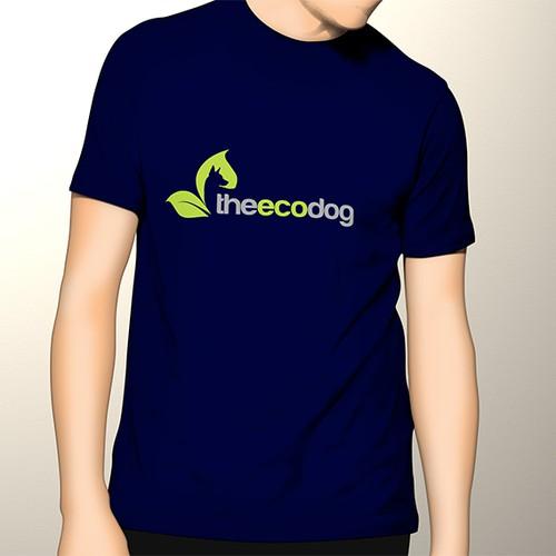 theecodog