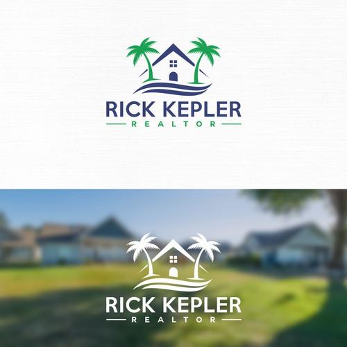 Rick Kepler Realtor