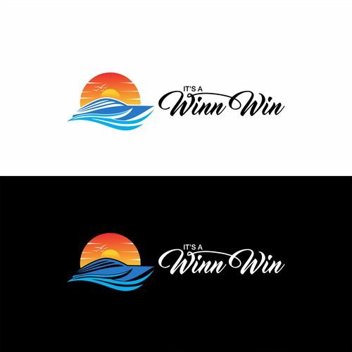 Winn Win Logo