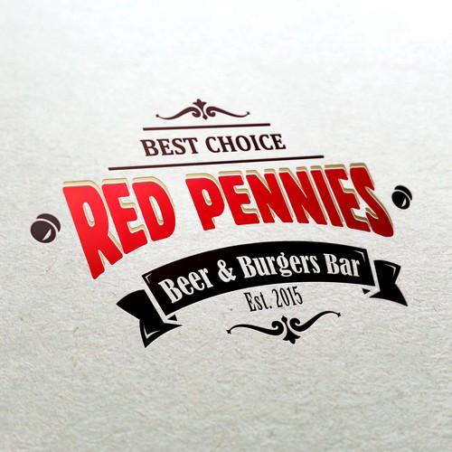 Beer & Burgers Bar