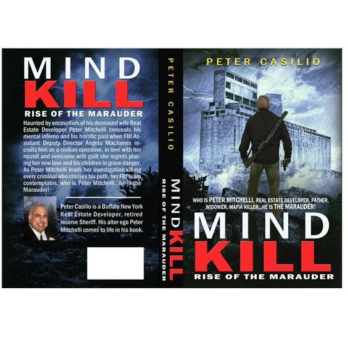 Mind Kill 1