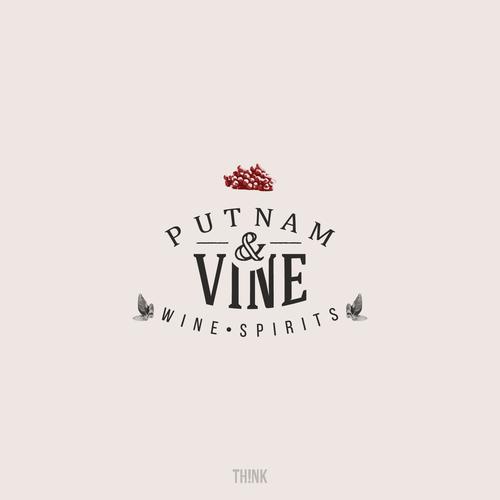 Putnam & Vine