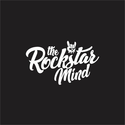 The Rockstar Mind