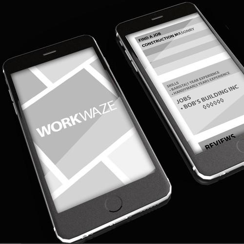 workwaze