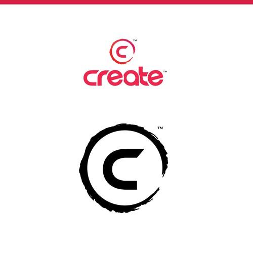Create.com Brand