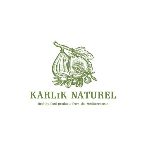 KARLIK NATUREL