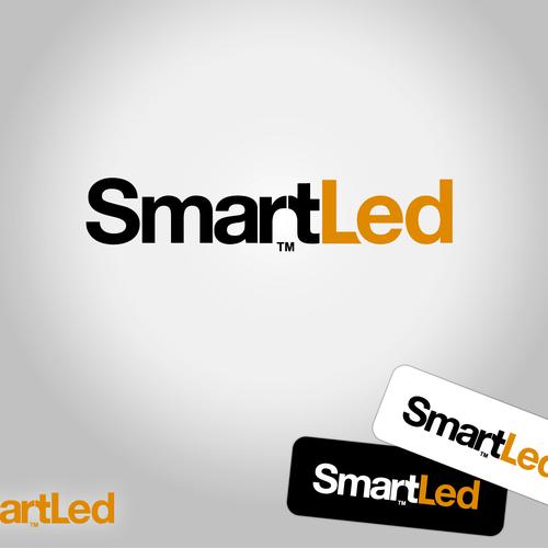 SmartLed