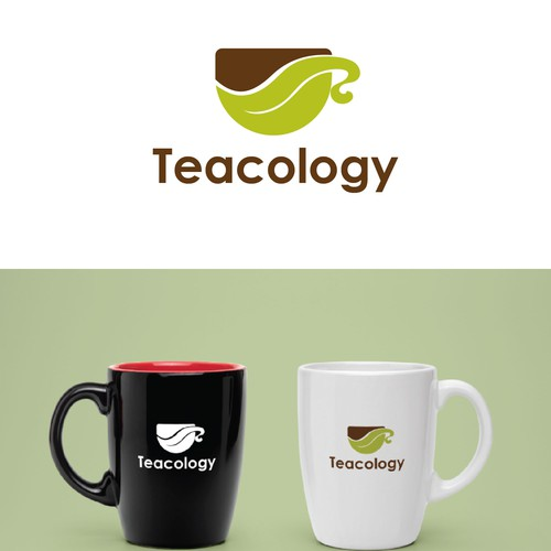 Teacology