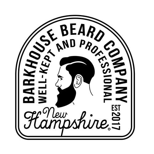 Barkhouse Beard Company