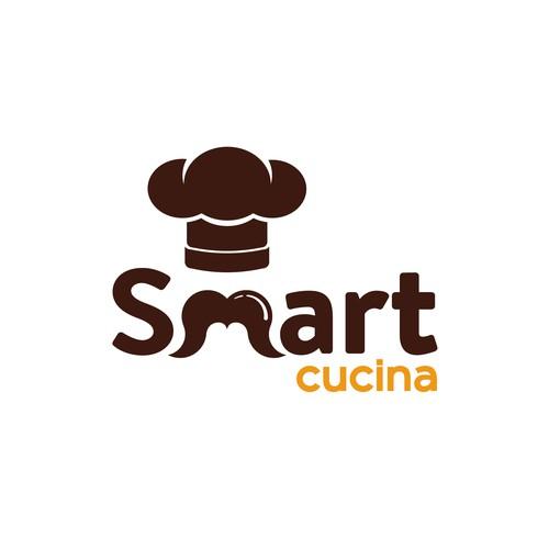Smart Cucina