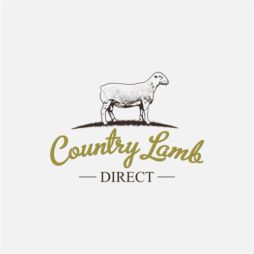 Country Lamb Direct - new ecommerce start up company