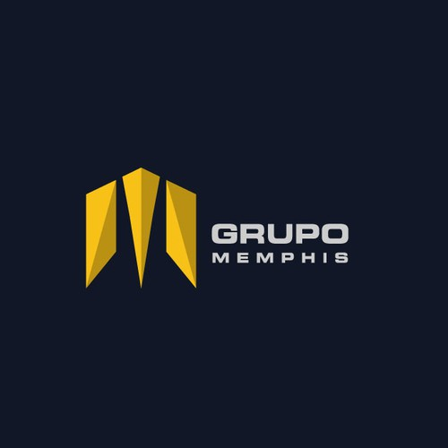 MEMPHIS GRUPO