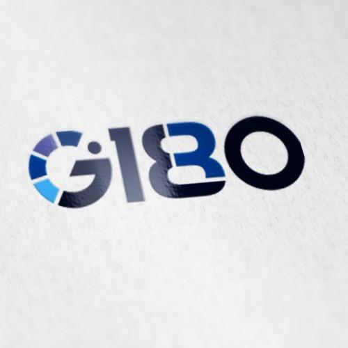 Giro 180