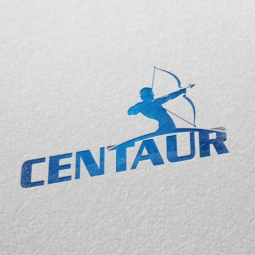 New logo wanted for Centaur