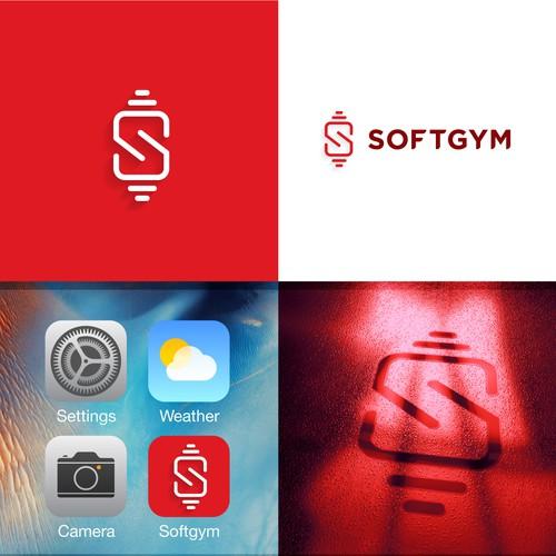 SoftGym