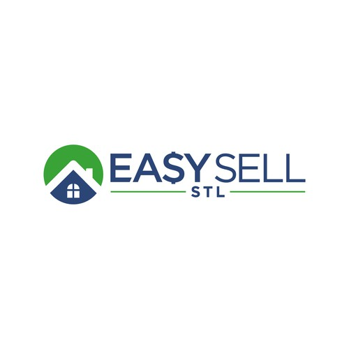 Easy Sell STL