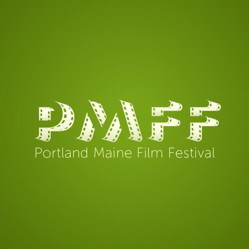 Portland Maine Film Festival