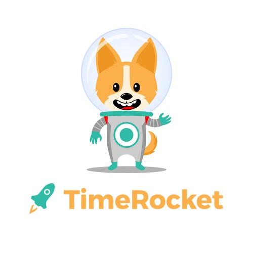 time rocket