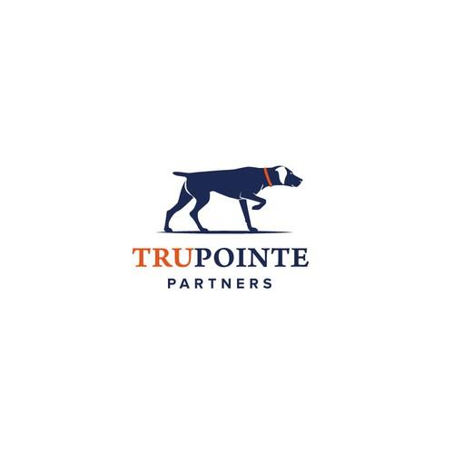 TruPointe Partners