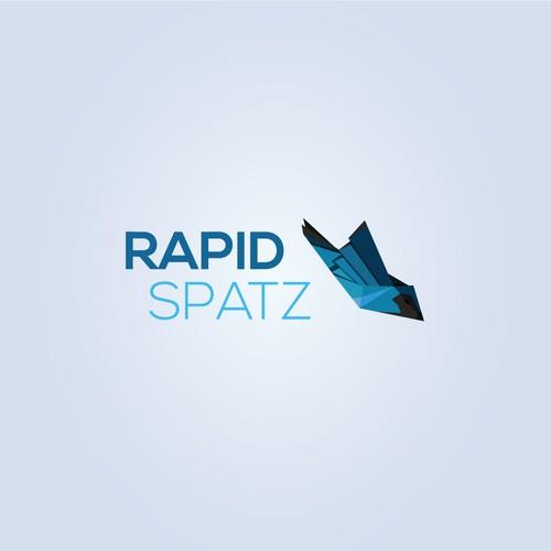 RAPID SPATZ