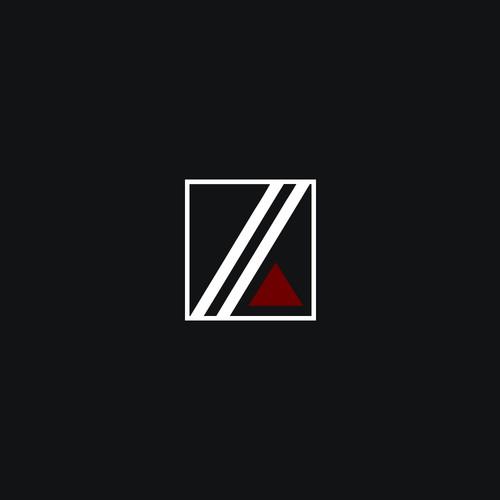 Zahlco Urban Living - Logo