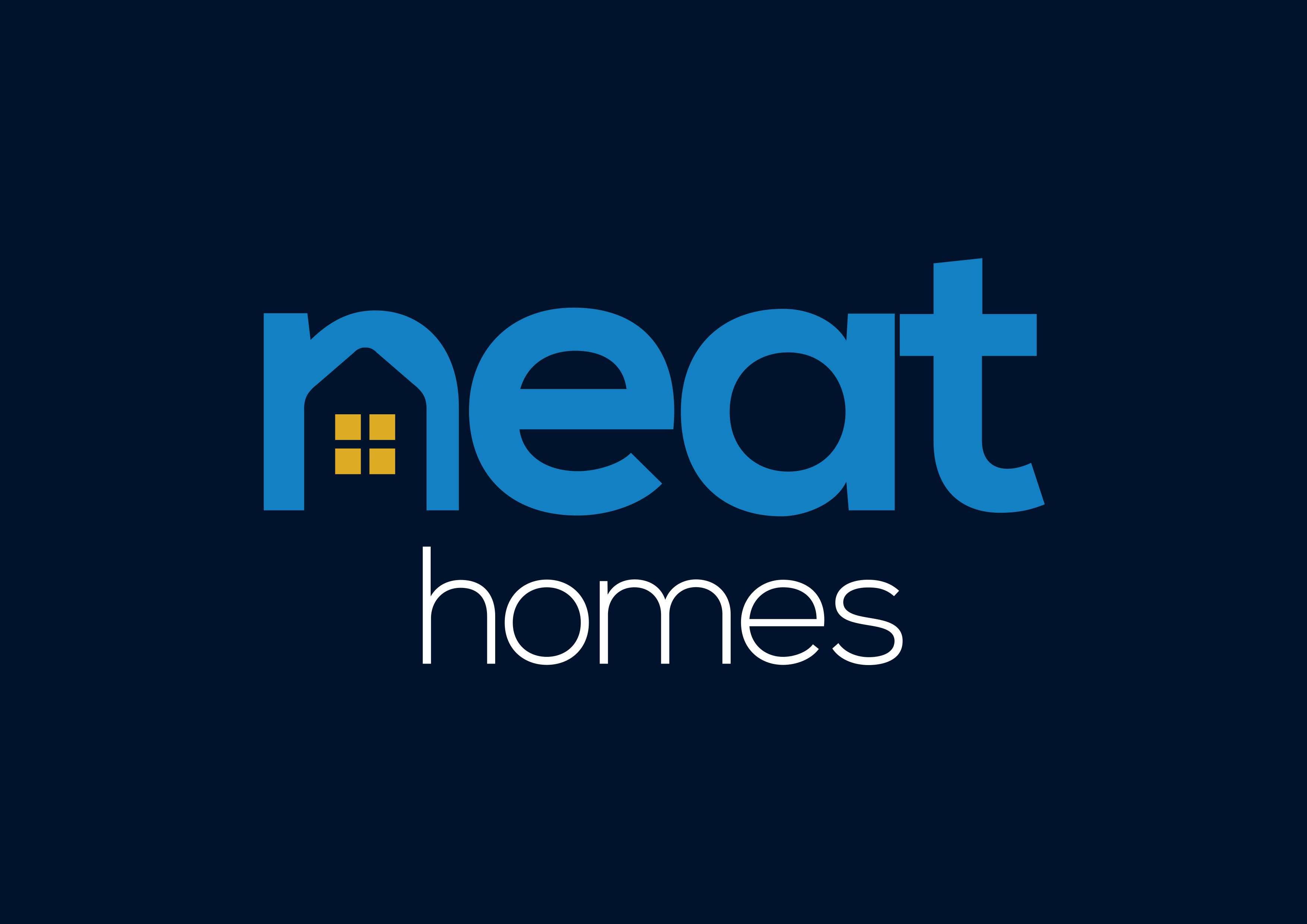 Real Estate Tech Start-up Needs Dynamic, Contemporary Logo