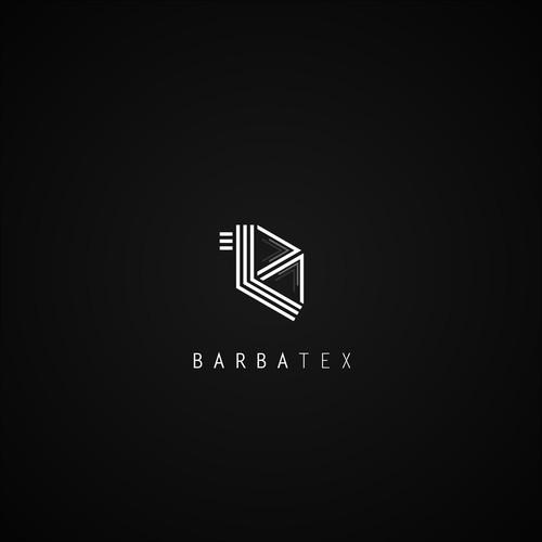 barbatex