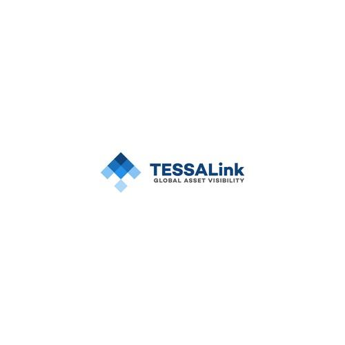 TessaLink
