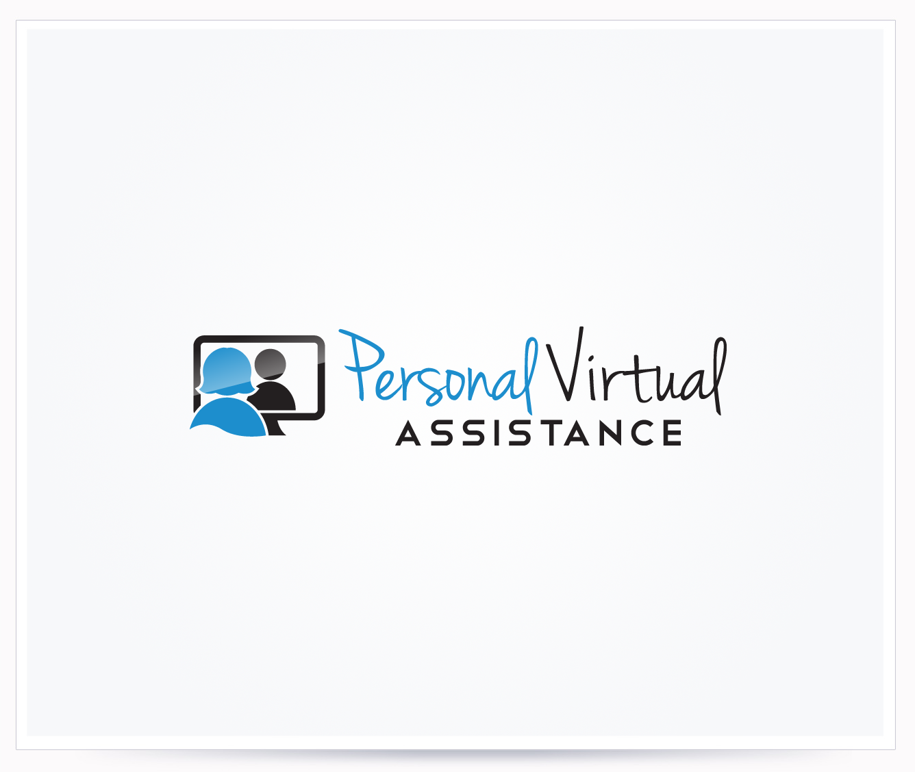 New logo wanted for Personal Virtual Assistance