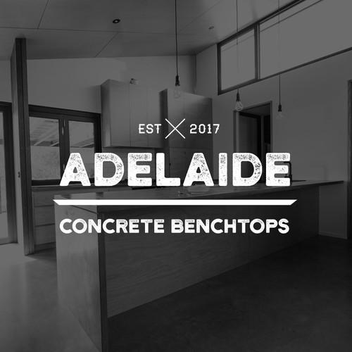 Adelaide Concrete Benchtops