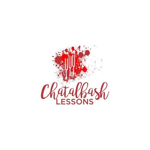 Chatlbash