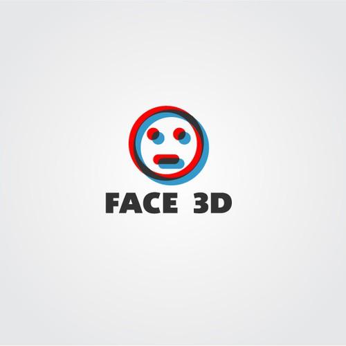 Face3D