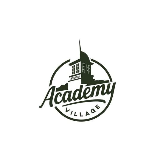 Academy Village